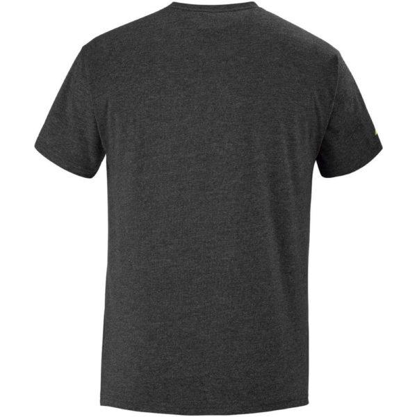 babolat maglietta tennis (1)