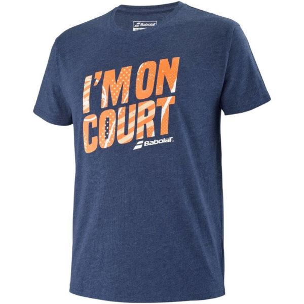 babolat maglietta tennis (3)