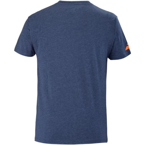 babolat maglietta tennis (4)