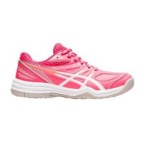 court pink (1)