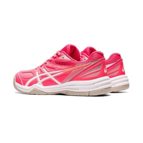 court pink (3)