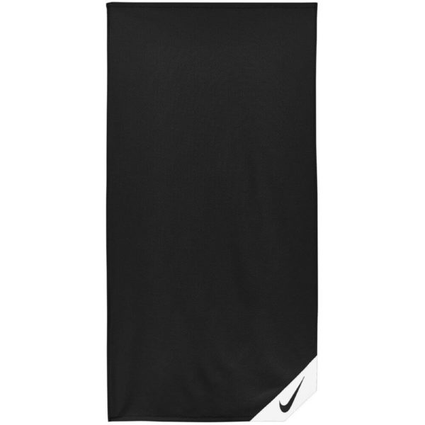 towel nike (1)