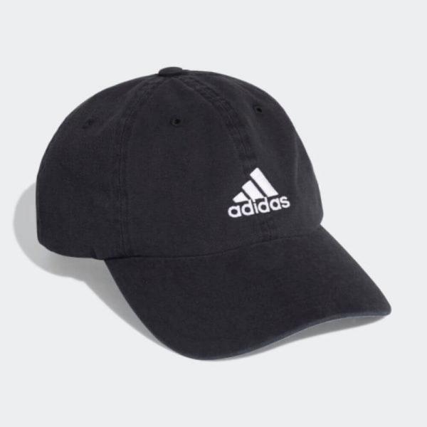 cappellino dad adidas (1)