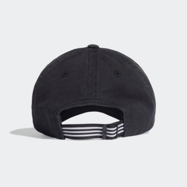 cappellino dad adidas (2)
